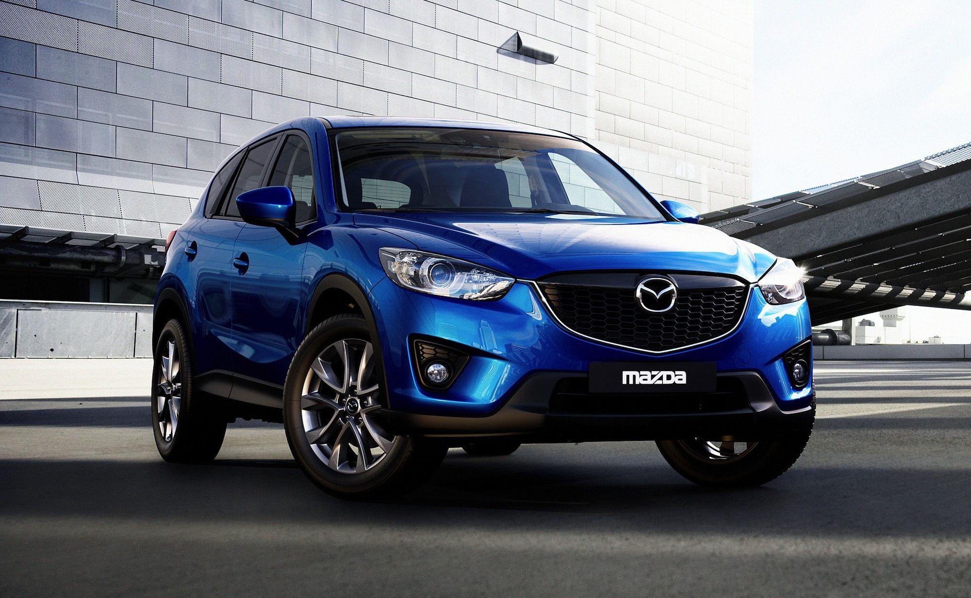 Mazda CX-5 | Mazda Mix | Mazda cx5, Mazda cars, Mazda