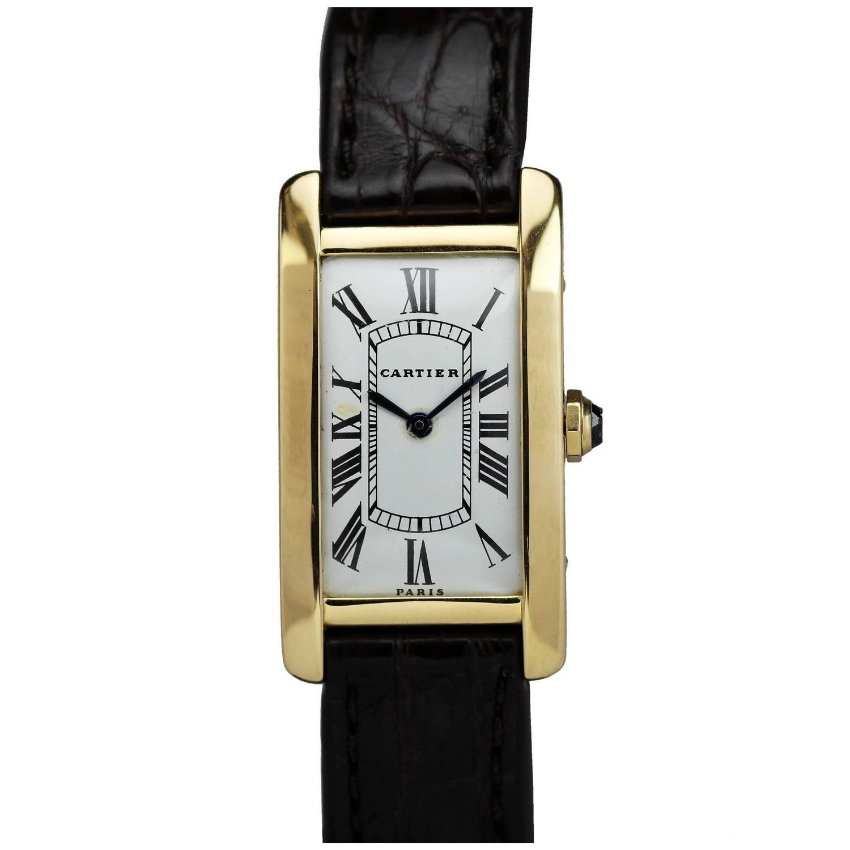 aaa302cc5b6 SKMEI 1085 Fashion Women Quartz Watch Elegant Rectangle Dail Leather Strap  Wristwatch   SALEPRICE%   FREE Shipping