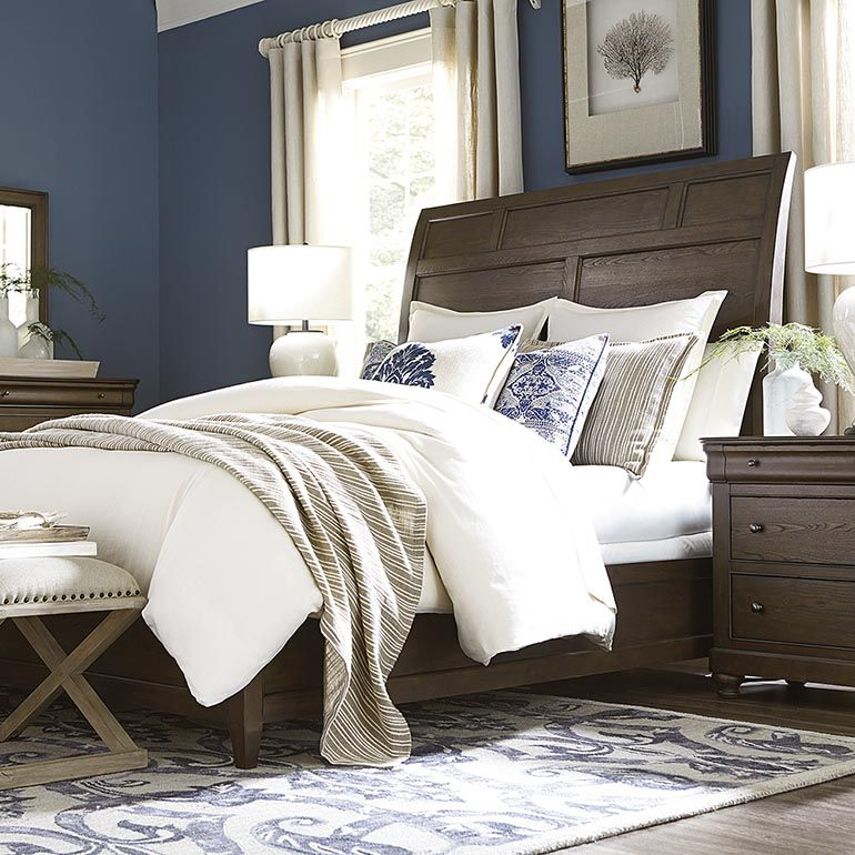 missing product bedroom refresh sleigh beds bed queen beds rh pinterest com