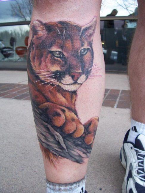 Tattoos | Tribal Rites Tattoo and Piercing | TATTOOS | Tribal ...