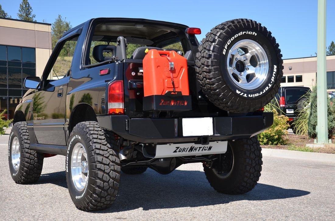 Alteredego Motorsports Home Suzuki Vitara Jlx Suzuki Vitara 4x4 Suzuki Cars