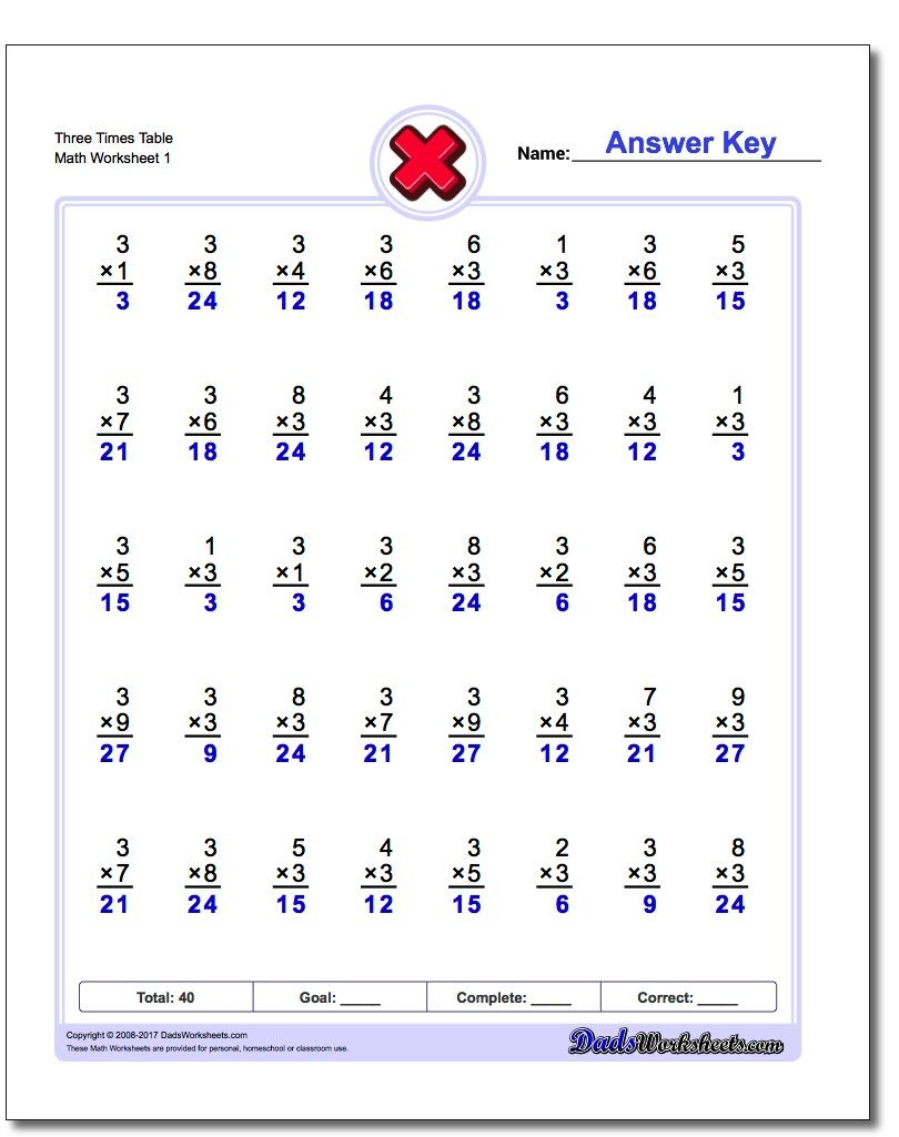 Conventional Multiplication Practice Worksheets  Multiplication  Conventional Multiplication Practice Worksheets