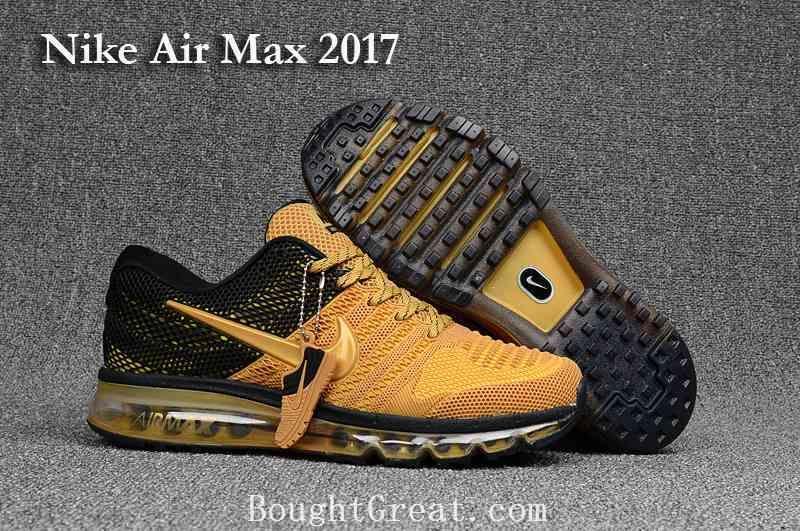fddba589b23 ... running shoes armygreen black adacc a6400 where can i buy new nike air  max 2017 kpu men black gold 3078f acda8 ...