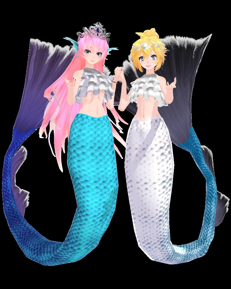 Collab Tda Sirens Download By Rukameguri On Deviantart 4fc Us Style Siren