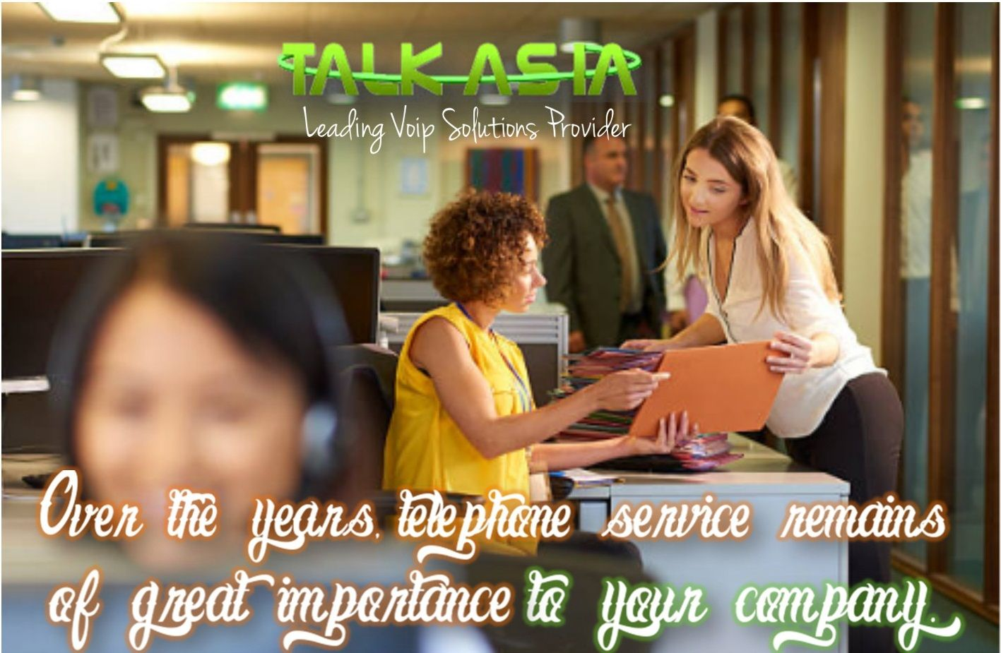 Contact us and acquire our services now skype