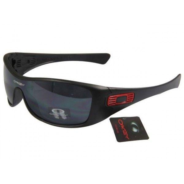 Oakley Antix Sonnenbrillen billig