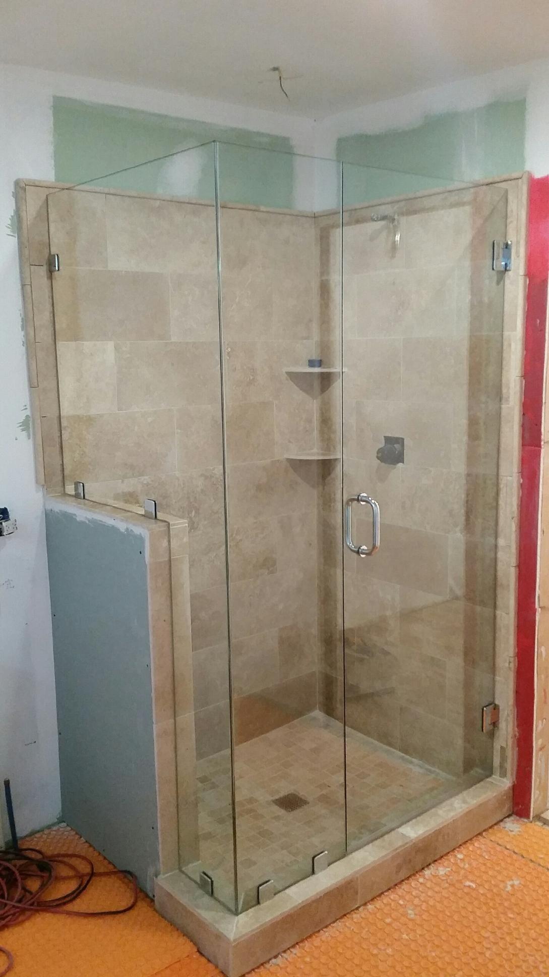 Badezimmer design tür badezimmer dusche türen atlanta badezimmer  badezimmer  pinterest