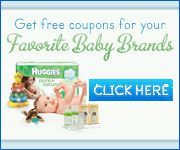 Free Baby Stuff Baby Freebies Free Baby Products for New & Upcoming Mother... - https://t.co/hYaZEeEiNs  - https://t.co/31fV5YzU5c