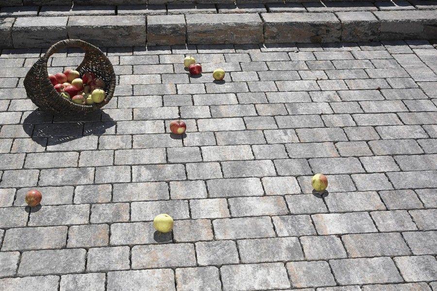 Bruk Epoka Pozbruk Pozbruk Outdoor Decor Patio Home Decor