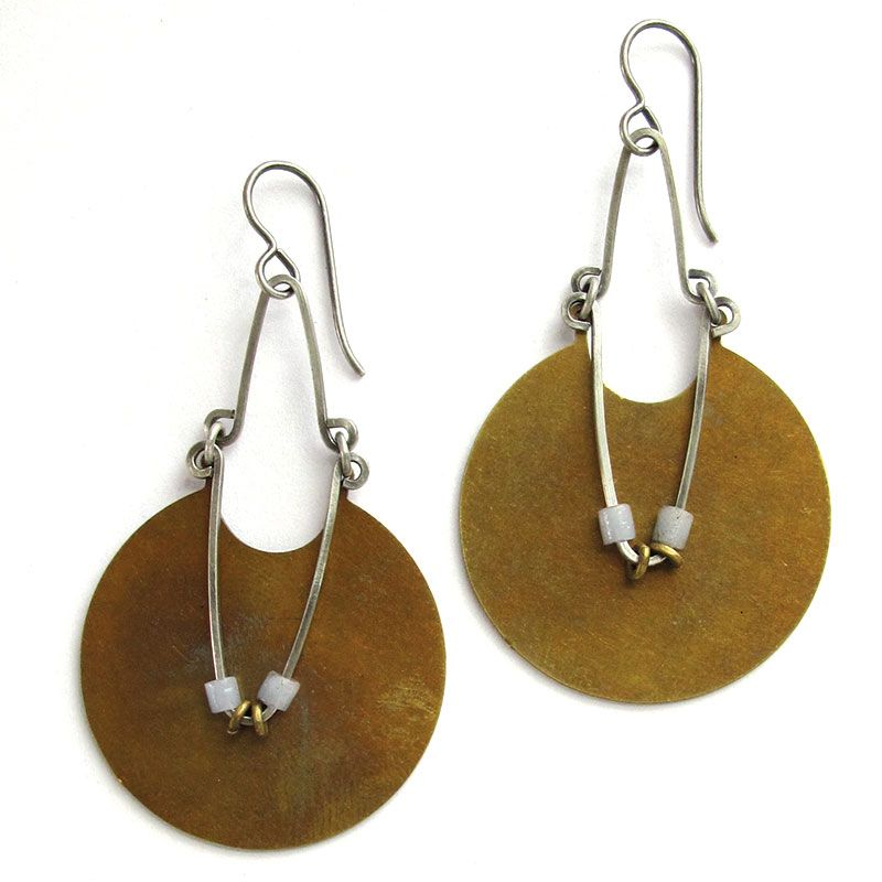 21++ Where to sell jewelry in portland oregon ideas