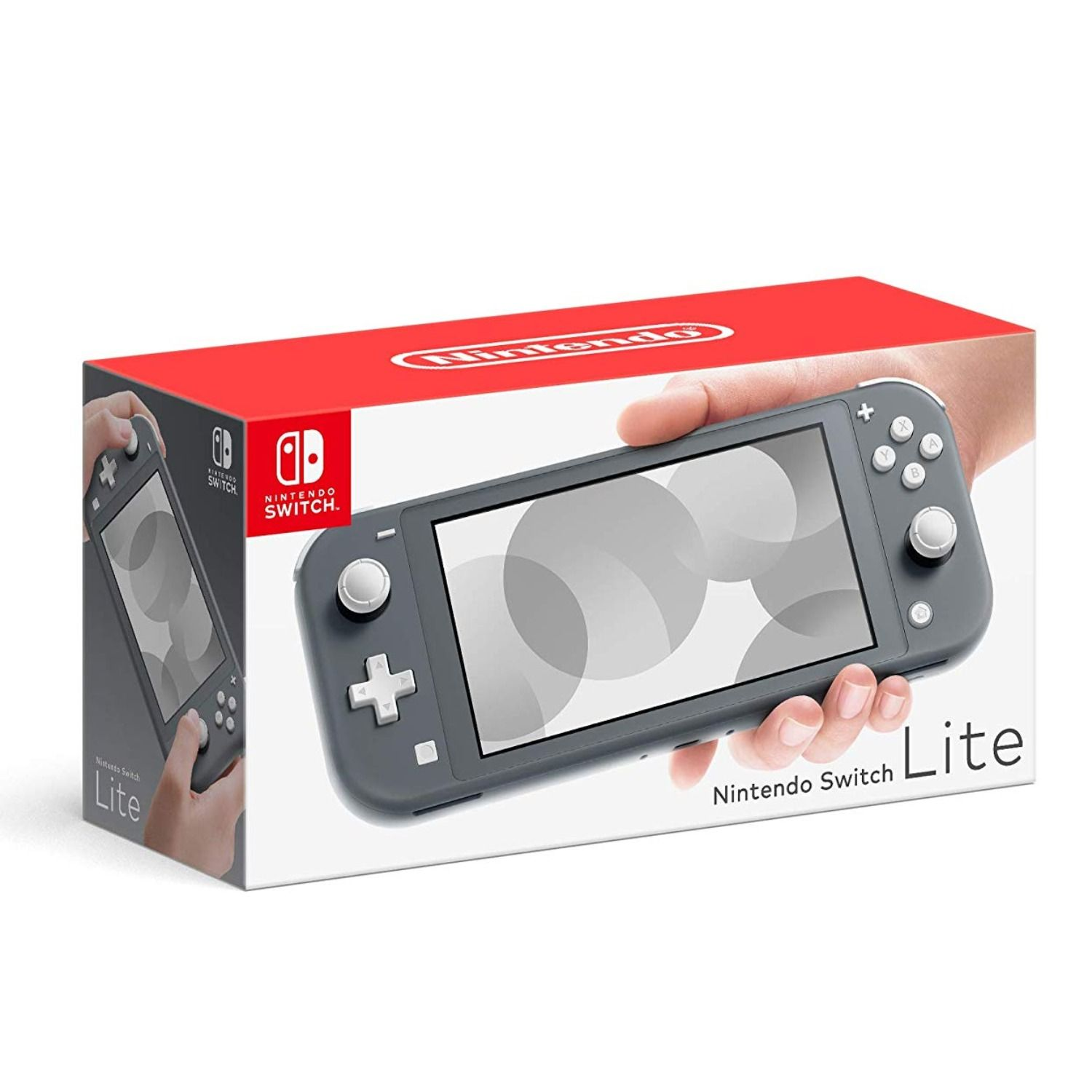 Introducing Nintendo Switch Lite A New Version Of The Nintendo Switch System That S Optimiz With Images Nintendo Switch System Nintendo Switch Nintendo Switch Accessories