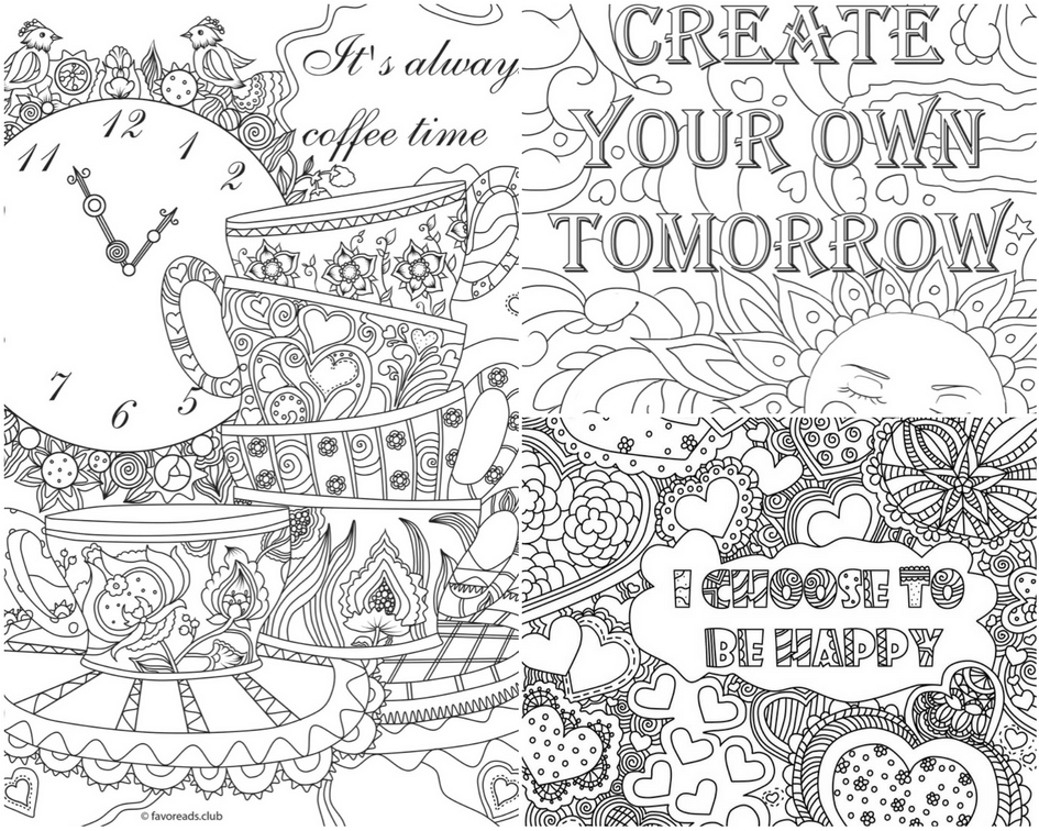 The Best Free Adult Coloring Book Pages Coloring Books Adult Coloring Book Pages Mandala Coloring Pages