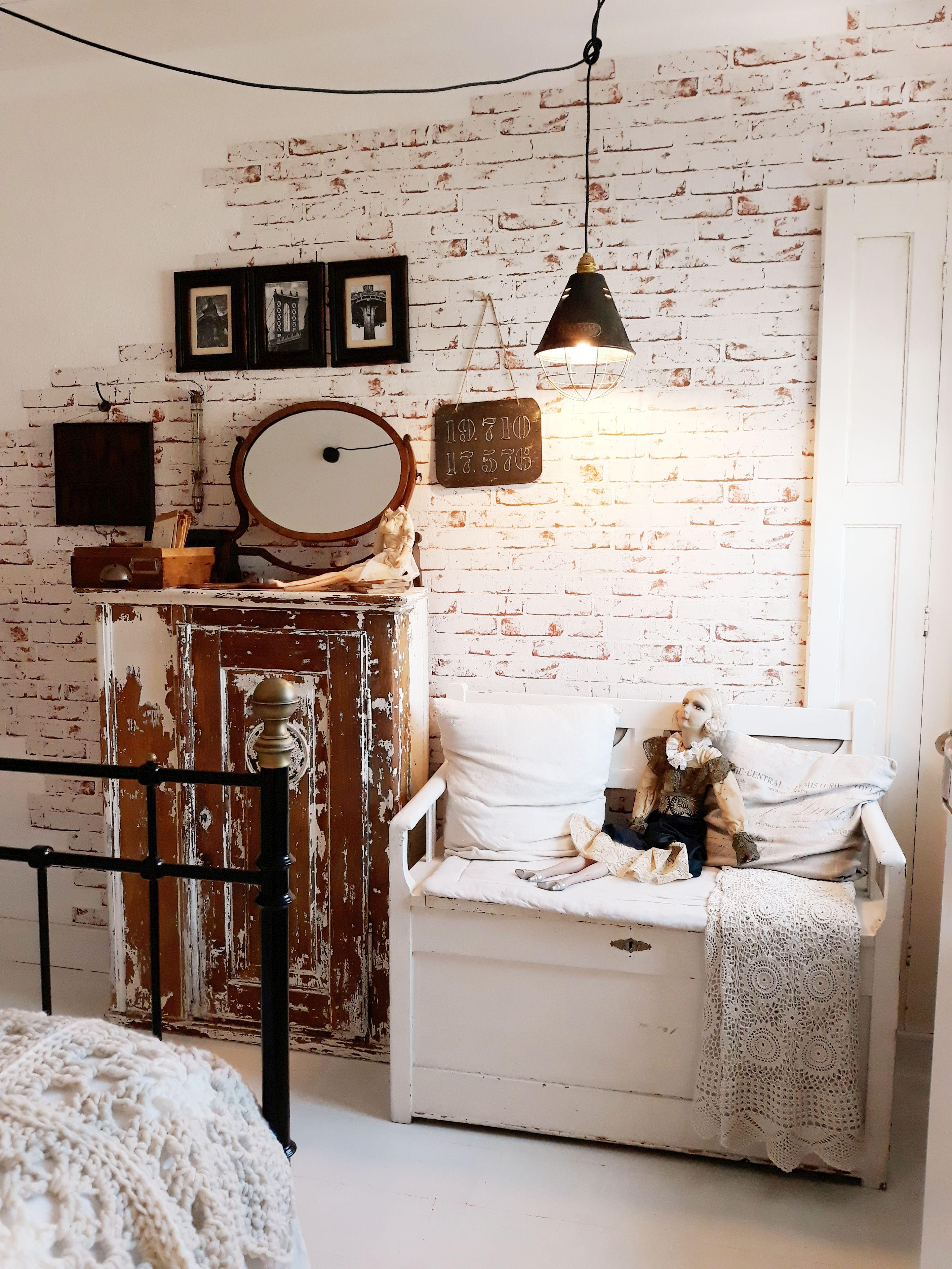 master bedroom (mit Bildern) Schöne schlafzimmer, Zimmer
