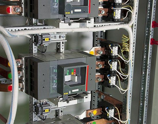 Why Good Care Of Overcurrent Protective Devices Really Matter