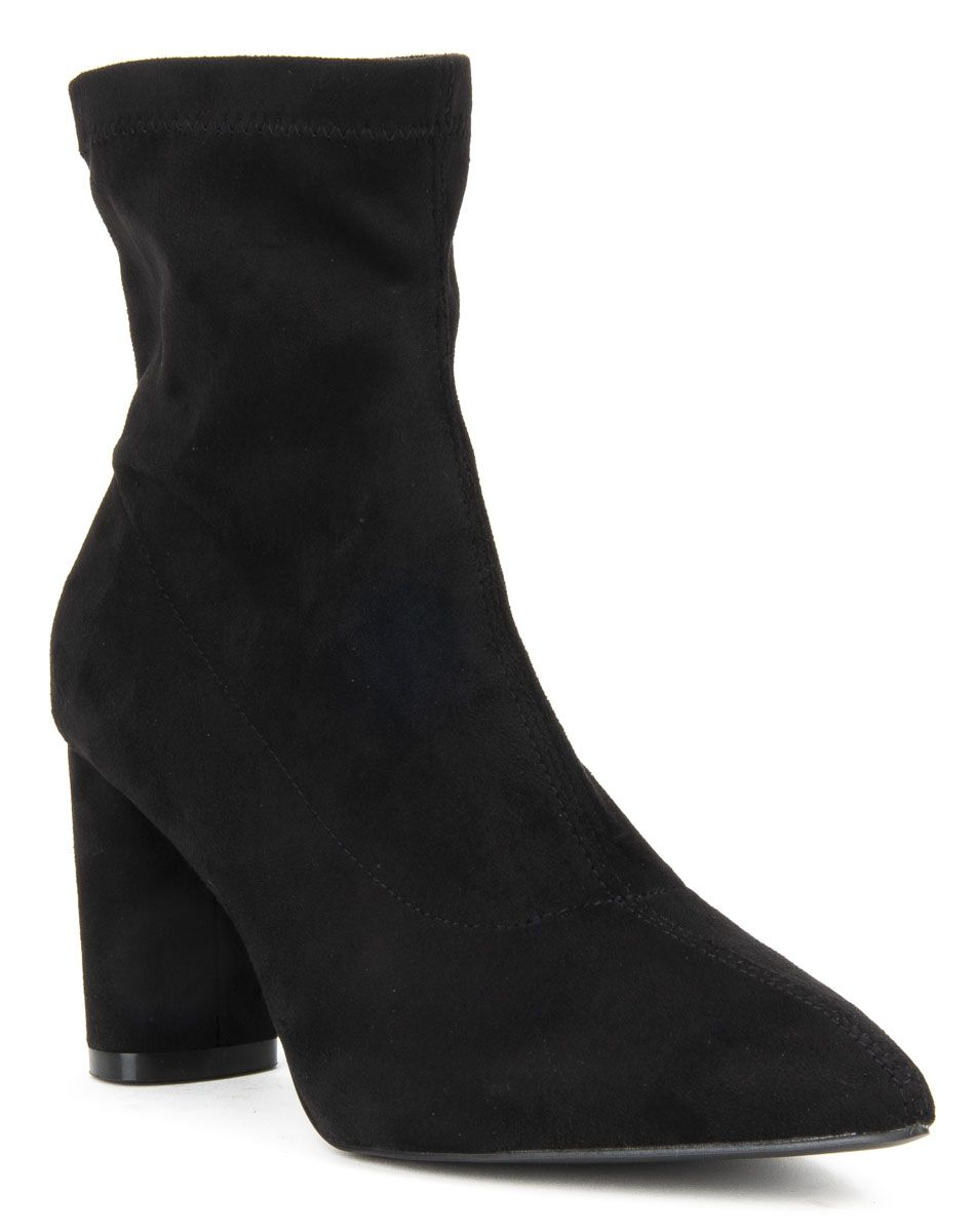 Botki Filippo Dbt998 19 Bk Black Botki Filippo Dbt998 19 Bk Black Online Botki Filippo Dbt998 19 Bk Black Online Produkt Botki Filipp Boots Ankle Boot Shoes
