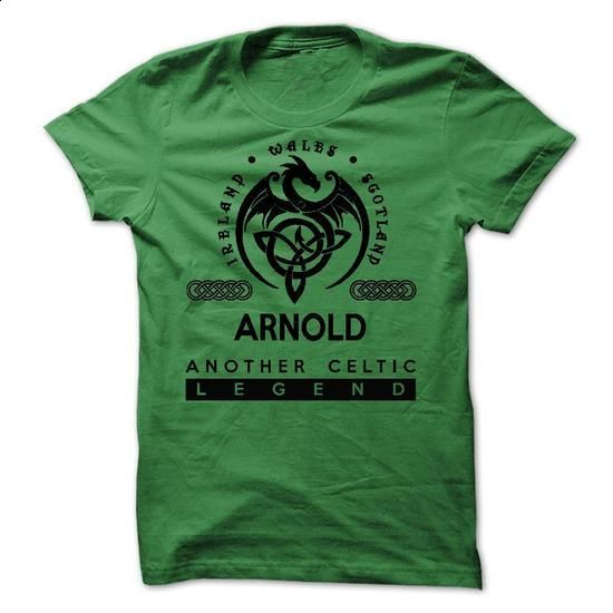 ARNOLD celtic-Tshirt tw1 - #tee shirt #boyfriend shirt. SIMILAR ITEMS => https://www.sunfrog.com/LifeStyle/ARNOLD-celtic-Tshirt-tw1.html?68278