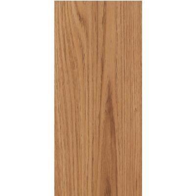 30 best Laminate floors images on Pinterest | Flooring ideas ...