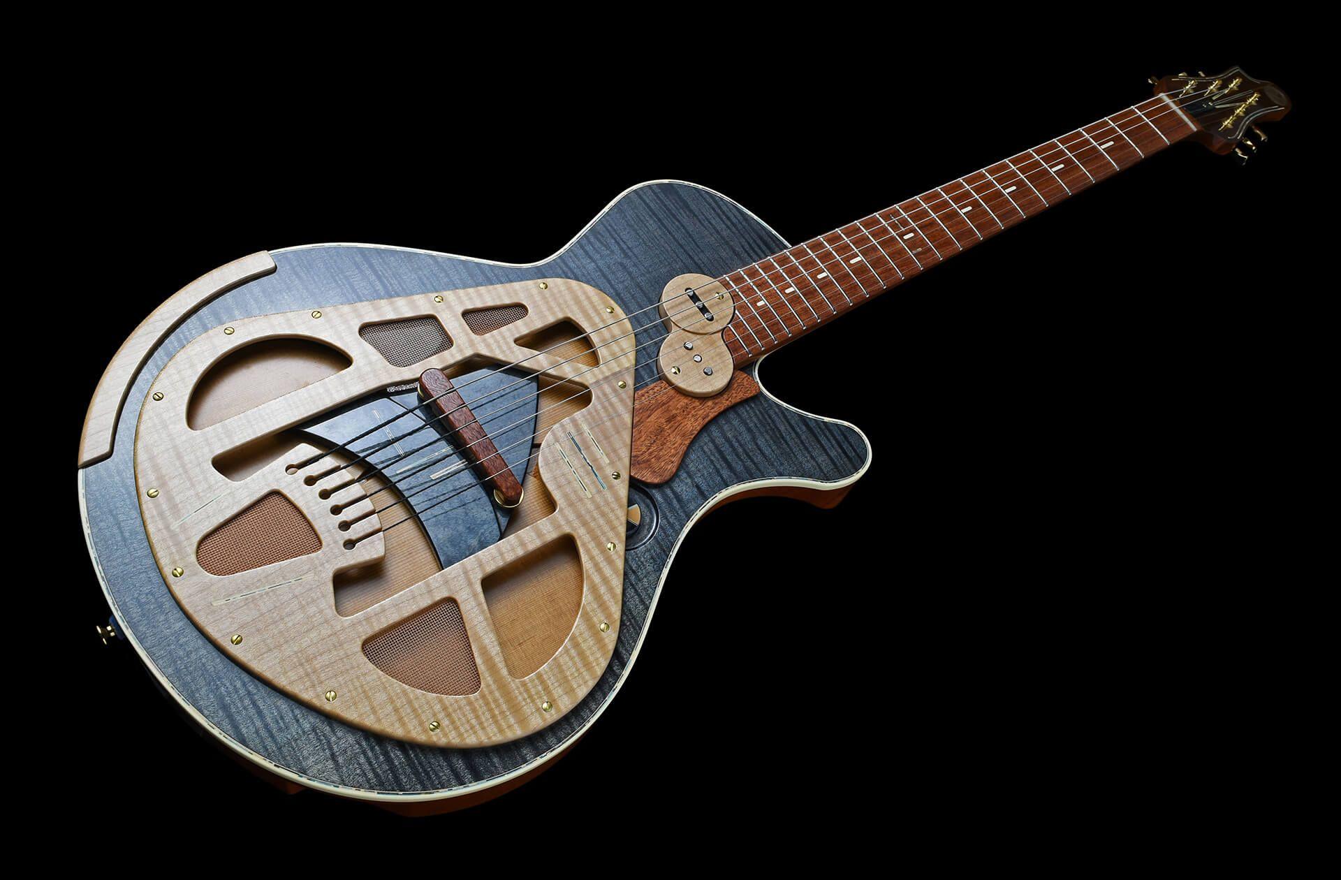 Jghg Teko Bass Guitar Guitar Electric Guitar Design