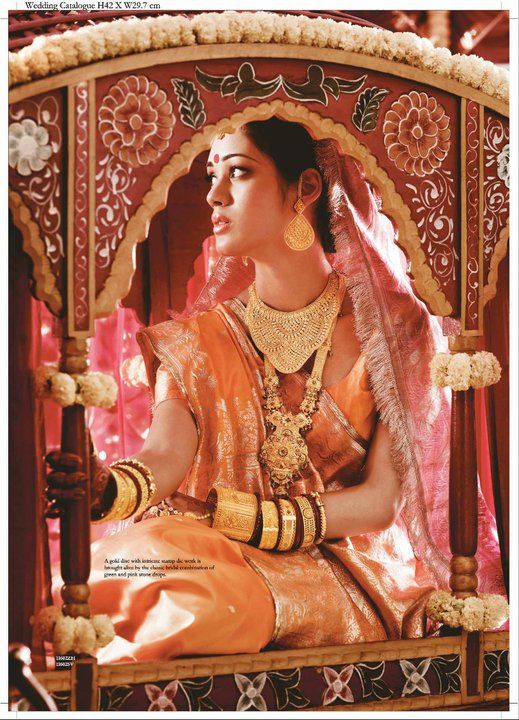 bihari bidaai (tanishq collection) | Wedding Ideas in 2019 | Famous