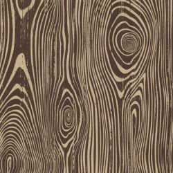 Something Like Wood Grain Could Even Be Cool Texture