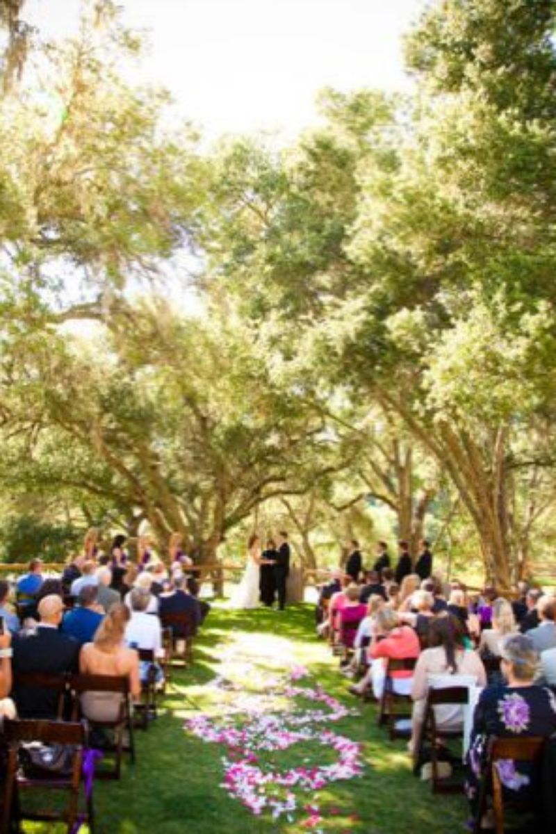 lago giuseppe cellars u0026 event site weddings get prices for