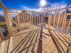 C5 Framing And Rough Carpentry Contractors License The License Guru Contractors License Carpentry Contractors Woodworking Projects Plans