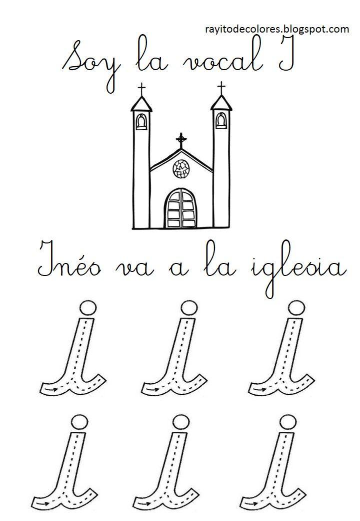 Vogais 1 besides Molestar furthermore Gracias also 885 Letra G likewise Base nitrogenada. on letra a