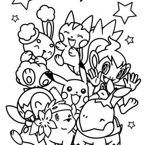 cheap coloring pages - photo#49