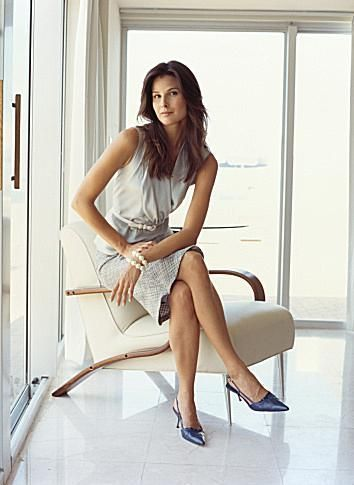 928459490825 What to Wear to an Interview for Women  Interview Outfits for Women  A Wrap…