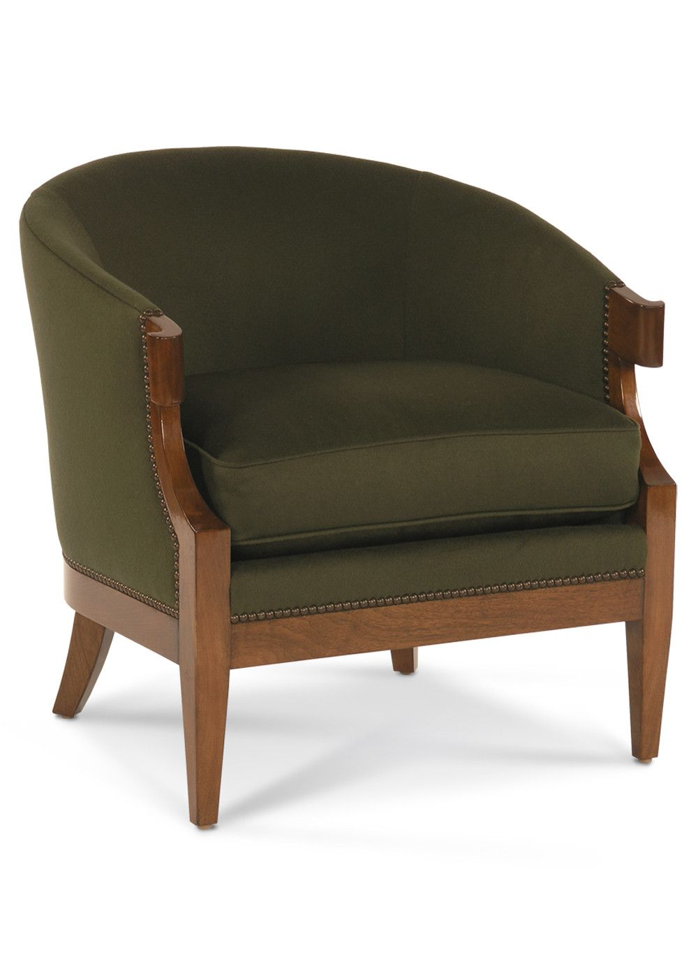 interiors avery collections cf occasional chair chairs