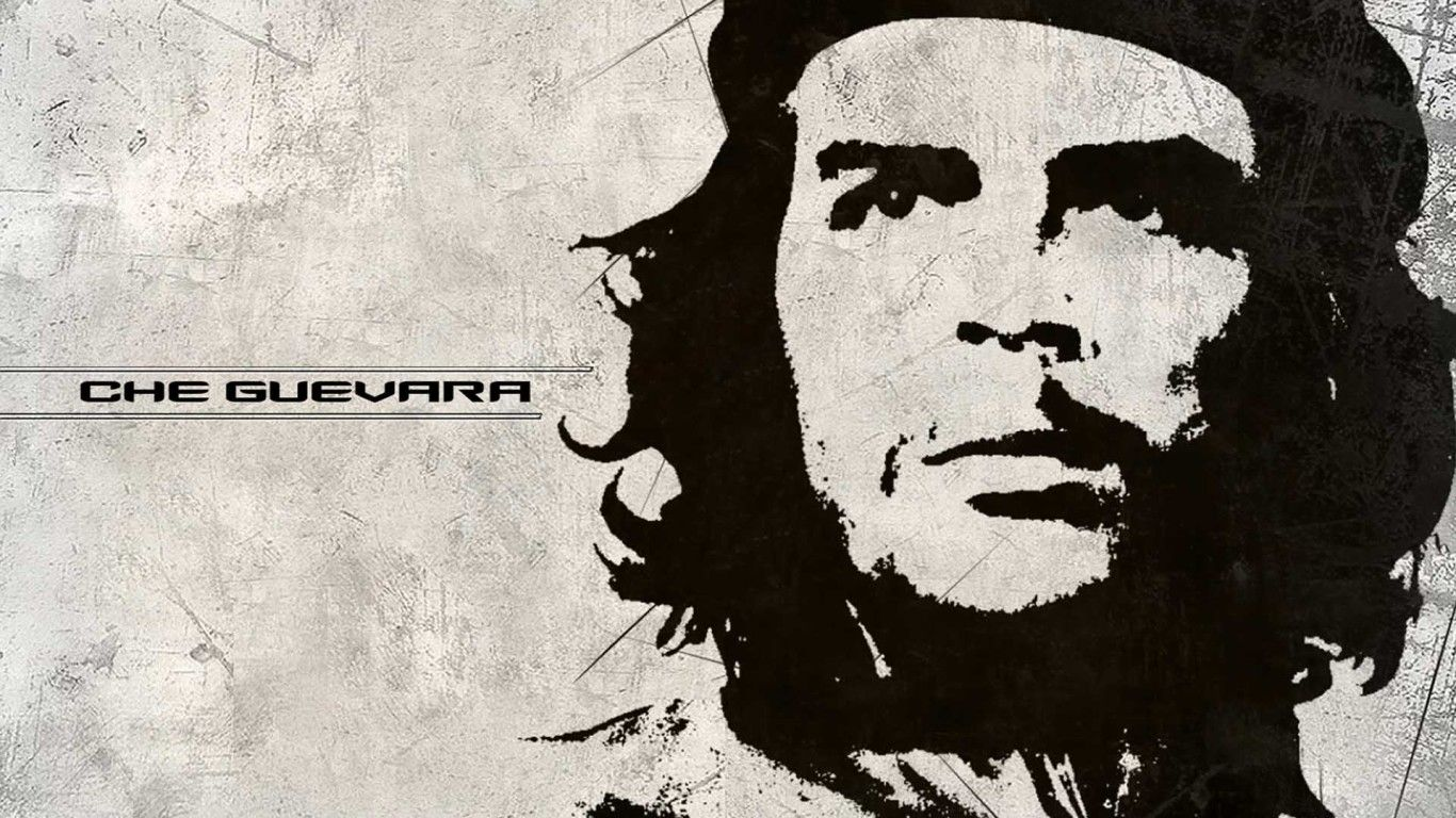 Cool HD Wallpapers: Che Guevara Wallpapers Wallpaper Quotes, Hd Wallpaper, Che Guevara,