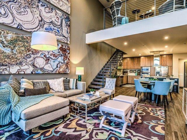 Henderson Nv Apartment Rentals Vantage Apartment Guide Luxury Apartments Apartment