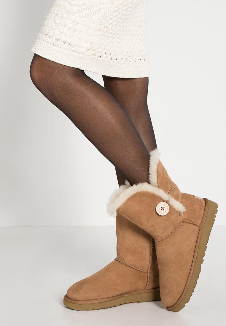boots ugg zalando