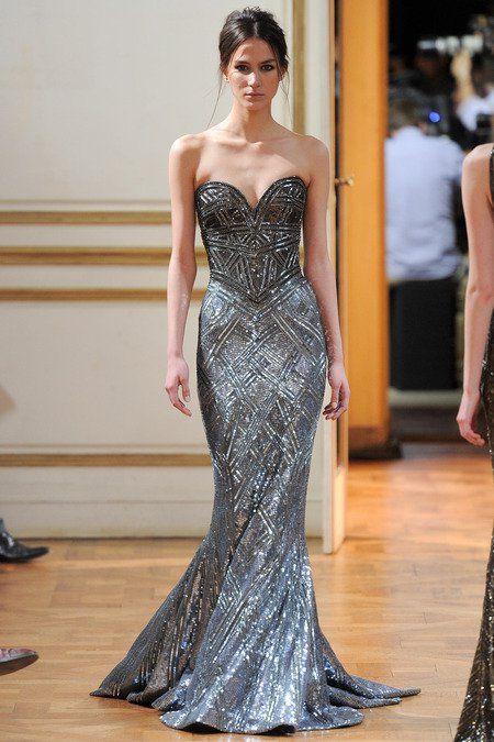 #kamzakrasou #sexi #love #jeans #clothes #dress #shoes #fashion #style #outfit #heels #bags #blouses #dress #dresses #dressup #trendy #tip #new #kiss #kisses #kissing #loveit #loveher #loveyou #lovehim #followme #follow4follow #like4like Očarujúce večerné šaty od Zuhaira Murada - KAMzaKRÁSOU.sk