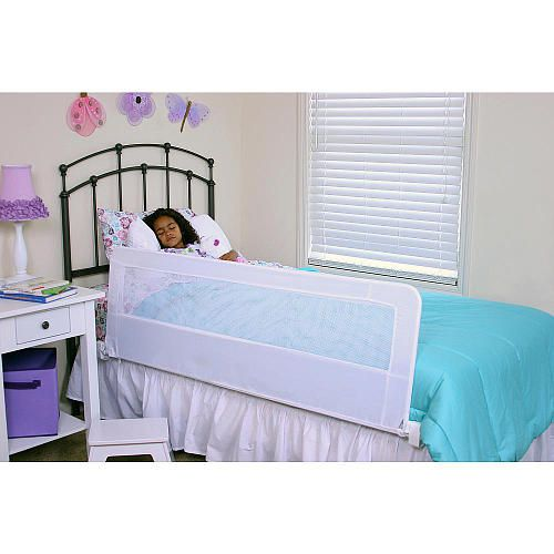 Kids R Us Extra Long Bed Rail Swing Down Design Extra Long Bed Bed Rails For Toddlers Construction Toddler Bedding