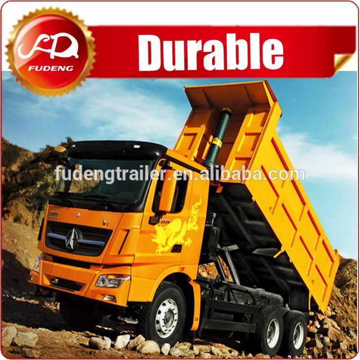 Beiben 10 Wheel Dump Truck 6x4 With Factory Price Buy Dump Truck 10 Wheel Dump Truck Beiben Dump Truck Product On Alibaba C Trucks Dump Truck Trucks For Sale