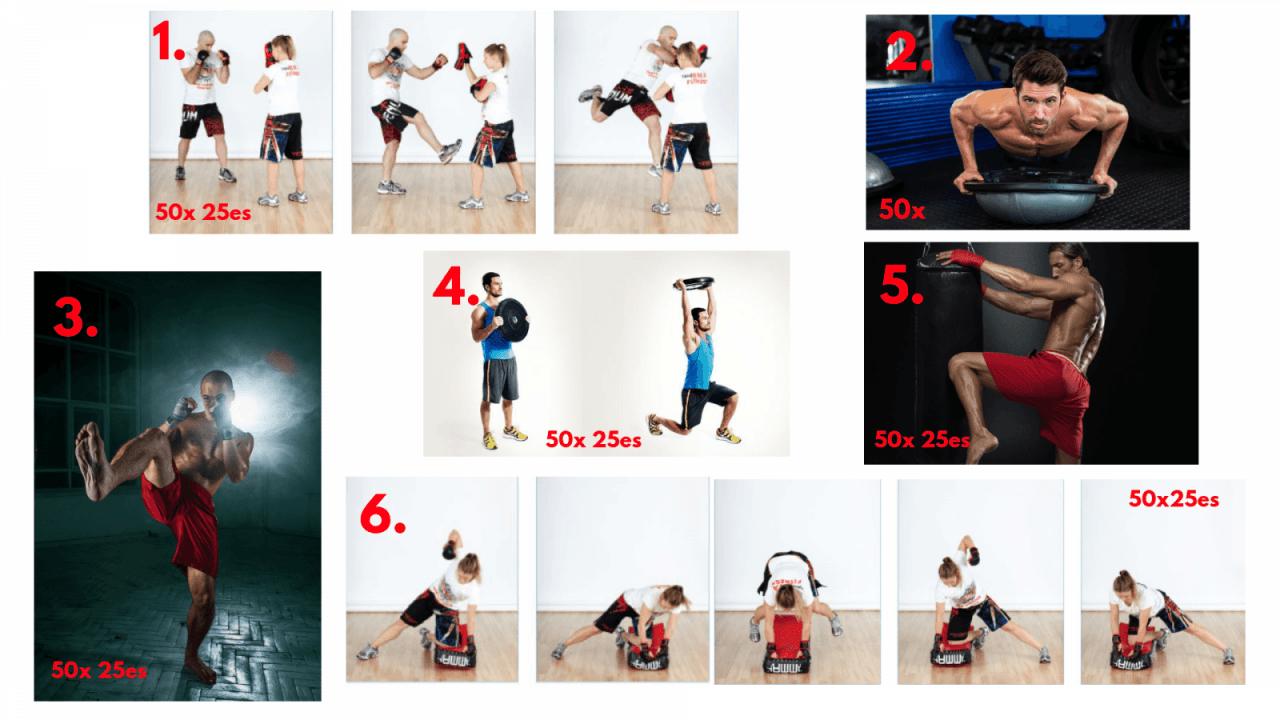 Spartan '300' workouts/warriorworkouts/categories/supersoldierproject
