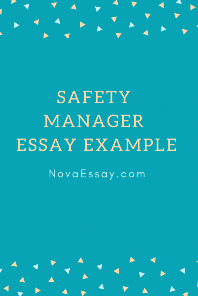 New world essays