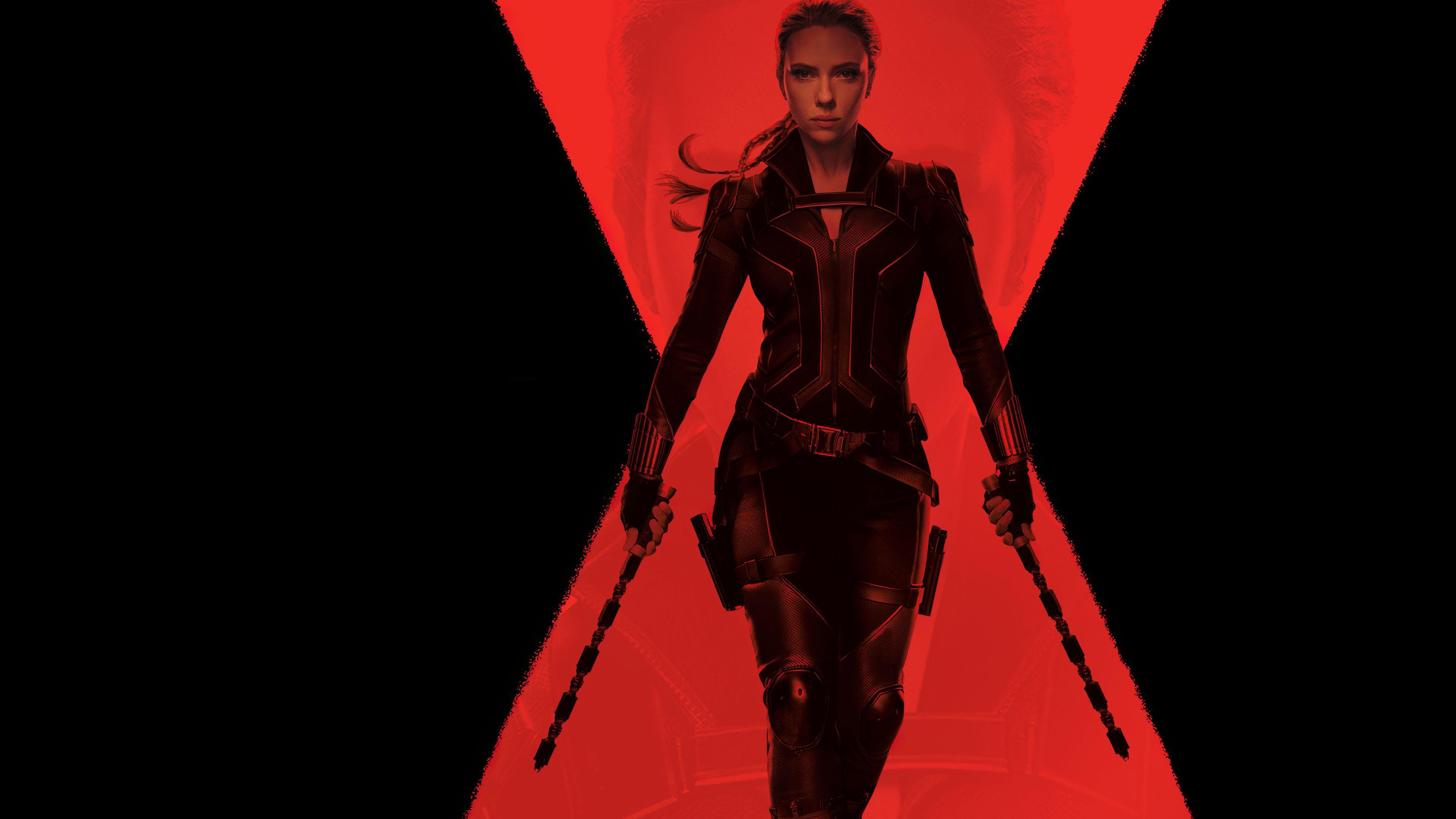 Black Widow 2020 Movie Black Widow 2020 Movie Wallpapers 4k Black Widow Movie Movie Black 2020 Movies
