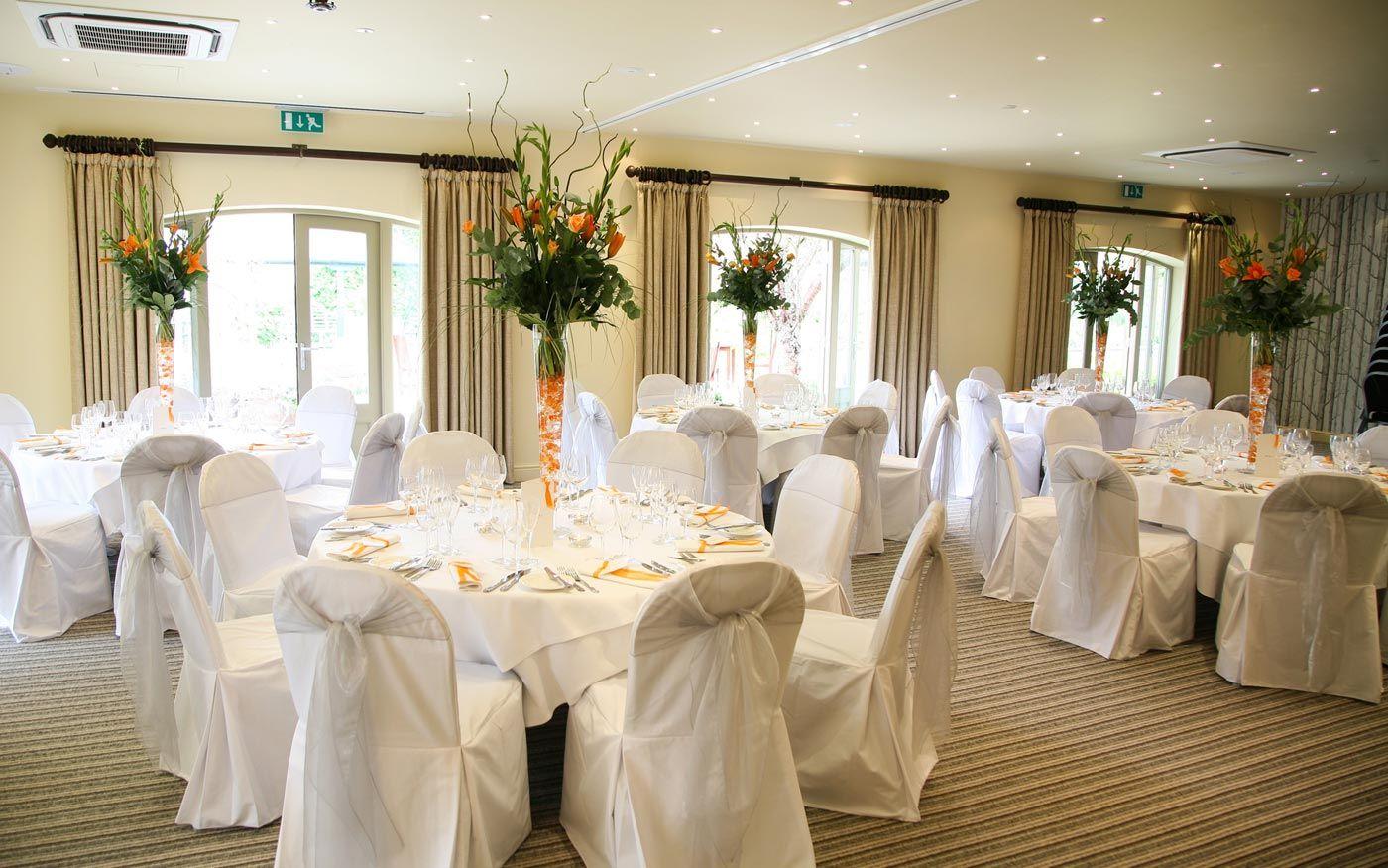 Manor House Hotel Moreton In Marsh Wedding Photos Google Search