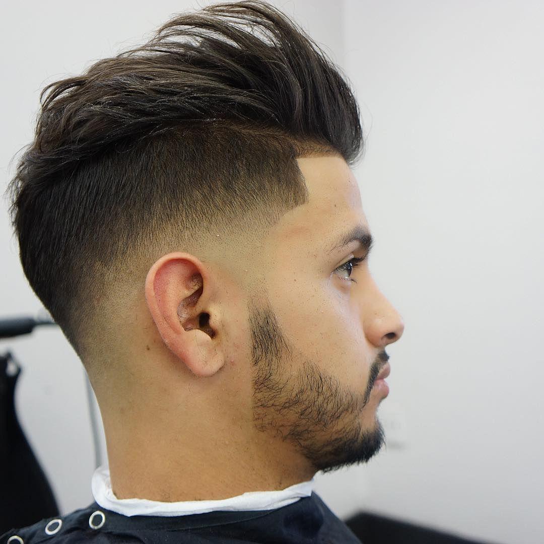 Mens Haircut Brief Pump Men S Curly Hairstyles Thick Hair Styles Haircuts For Men