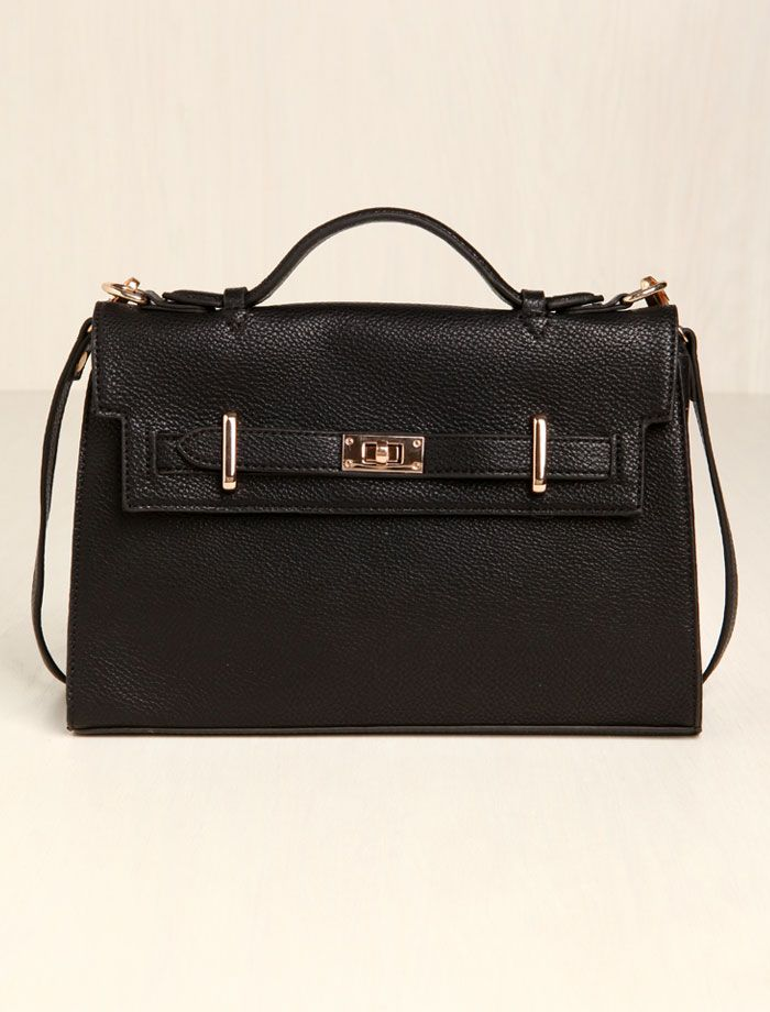 loved a lot of their bags like this one http://img.loveculture.com/ProductZoom/1040353_1_1.jpg
