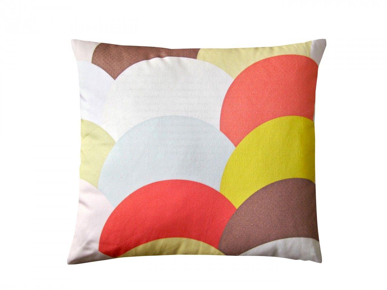 Deco cushion cover hardtofind cushions cushion cover