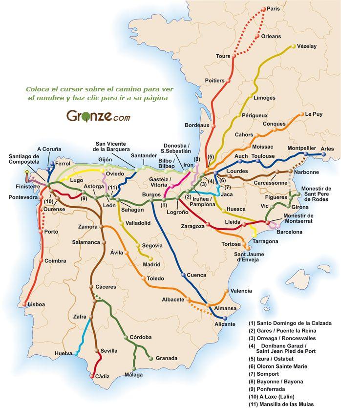 34 Camino De Santiago St James Way Ideas In 2021 Camino De Santiago The Camino Santiago De Compostela