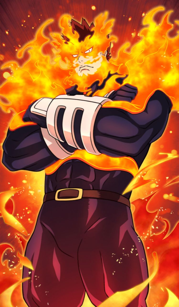 Whose Your Daddy Hero Wallpaper My Hero My Hero Academia Episodes