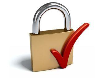 eBays Unternehmensbilanz durch die Datenpanne negativ beeinflusst - http://www.onlinemarktplatz.de/51095/ebays-unternehmensbilanz-durch-die-datenpanne-negativ-beeinflusst/