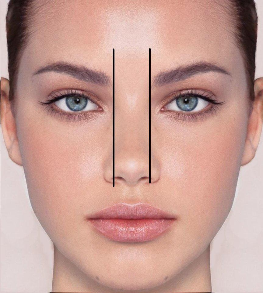 images Perfect Eyebrow Shape Pictures eye makeup eyebrow makeup tips