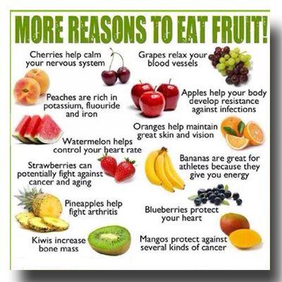 plant based diet vision