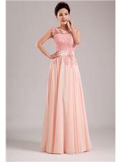 89831f050dd Bridesmaid Gowns Junior   Plus Size Bridesmaid Dresses – Ericdress.com  ericdress reviews