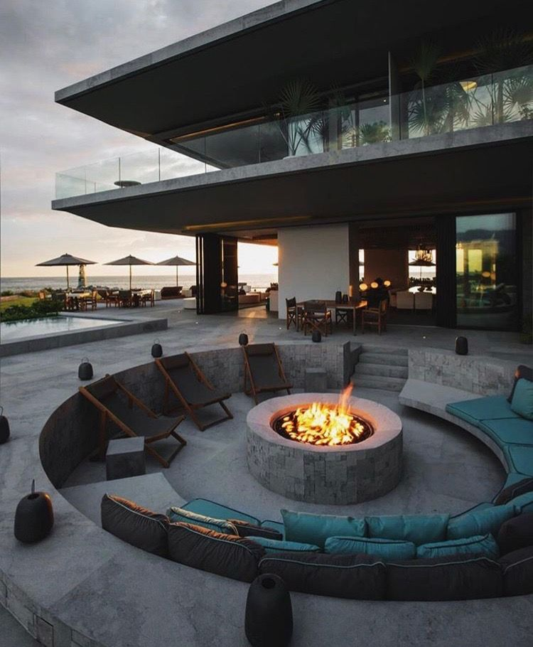 Future Interior Luxury Design: Pin By Brad Morgan On A Few Ideas For Hopefully My Future